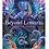 Thumbnail: Beyond Lemuria