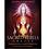 Thumbnail: Sacred Rebels Oracle