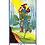 Thumbnail: The Herbal Tarot
