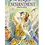 Thumbnail: The Winged Enchantment Oracle Deck