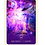 Thumbnail: Black Moon Astrology Cards
