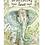 Thumbnail: The Spiritsong Tarot