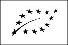 EU_Organic_Logo_OneColour_Dark_OuterLine