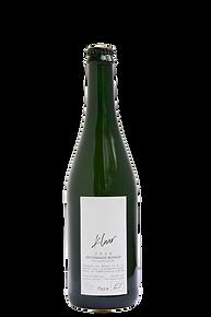 2020 Bâtonnage Boskop, Non sparkling Cider