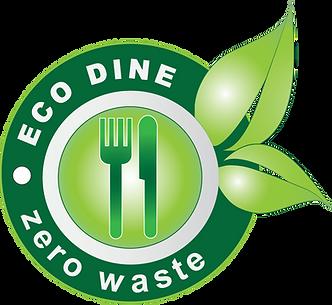 ecodnie_logo.png