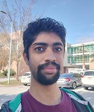 Sriram_Headshot_edited.jpg