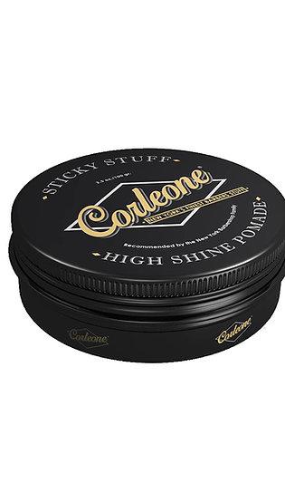 Corleone Sticky Stuff 100 gr.