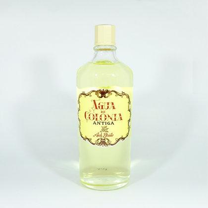 Ach. Brito Antiga - Eau de Cologne 200 ml.