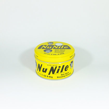 Murray's Nu-Nile Hair Slick Pomade 85 gr.