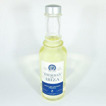 Hierbas de Ibiza eau de Cologne Splash 200 ml.