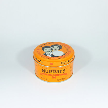 Murray's Hair Dressing Pomade 85 gr.