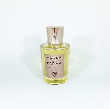 Acqua di Parma Colonia Intensa, Eau de Cologne spray 100 ml.