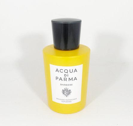 Acqua di Parma Barbiere, After Shave Balm 100 ml.