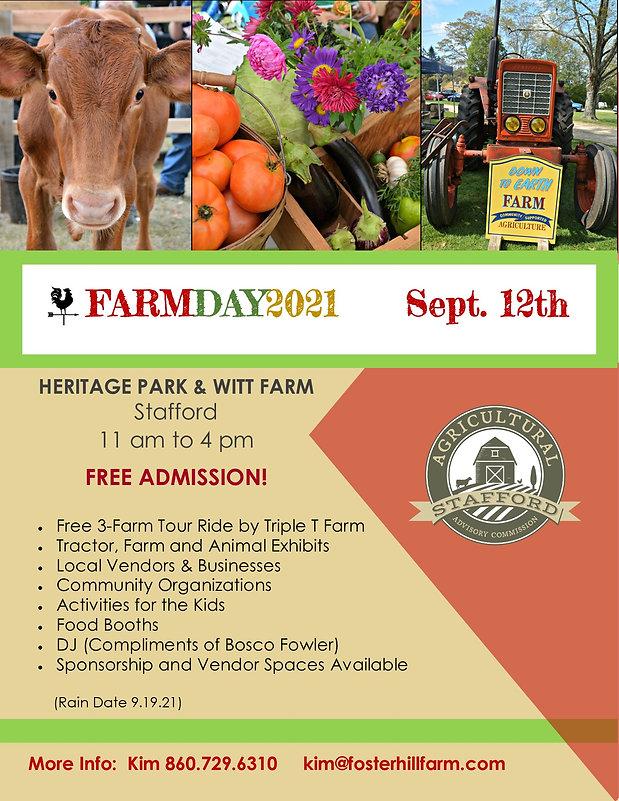 Farm Day 2021 Flyer.jpg