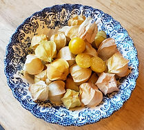 pineapple tomatillo67.jpg