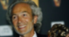 Martin-Samuel-Hairstylist.jpg