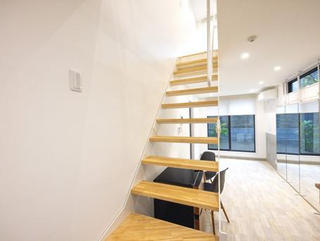 階段1200.jpg