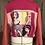 Thumbnail: Blouson pop art motif 6