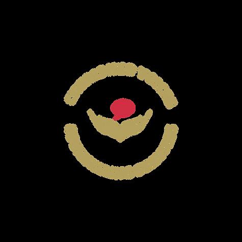 Cherished Voices - Transparent logo .png