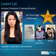 Leann-Lei