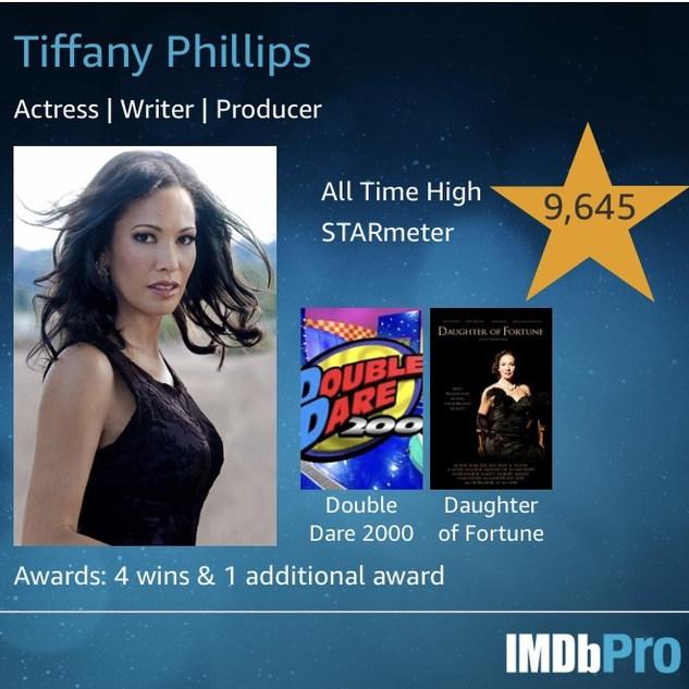 Tiffany-Phillips