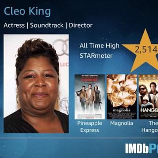 Cleo-King