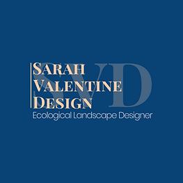 Sarah Valentine Design