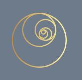 SVD Symbol.png