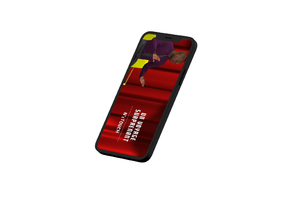 smartmockups_kobiqdrx-removebg-preview.p
