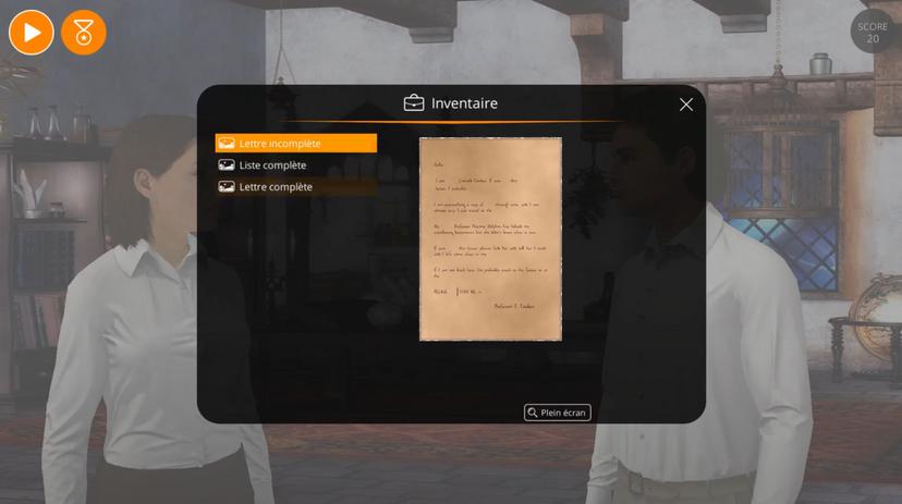 Capture d'écran les aventures 3.png
