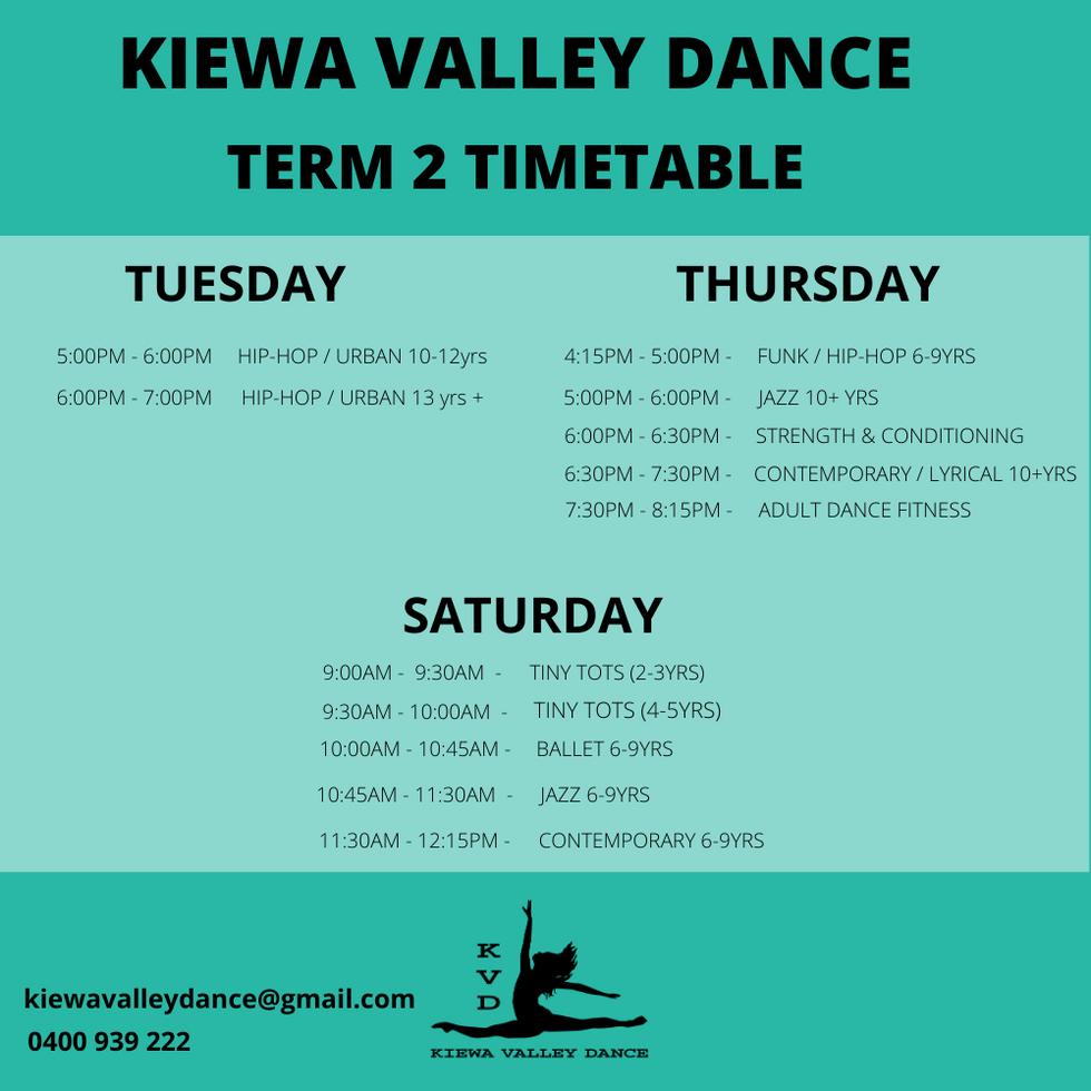 KVD 2021 timetable (4).png