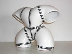 Sumo ceramic