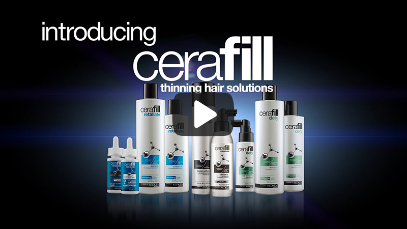 Cerafill_US_Redken play