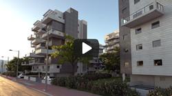 exterior_animation