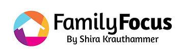 Family Focus logo (1).jpg