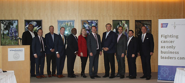 Nov Chapter Meeting Group Photo 2019_edi