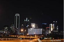 City of Dallas_LOH.jpg