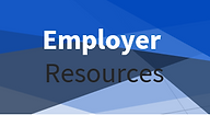 employer resources.PNG