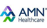 AMN logo.jpg