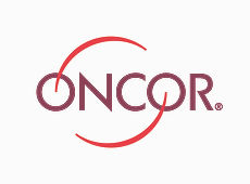 Oncor_Logo_2C_CMYK_300.jpg