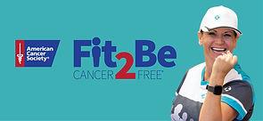 Fit2BeCancerFree Website Header.jpg