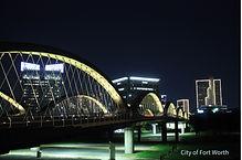 City of Fort Worth_LOH.jpg