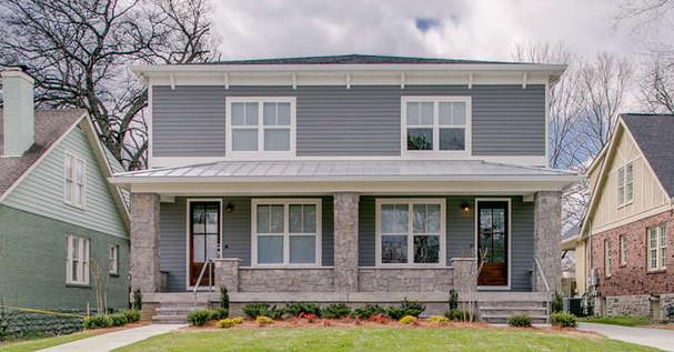231 Leonard Ave Nashville TN-small-001-1