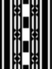Facade 8.jpg