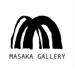 MASAKA GALLERY. Brand.jpg