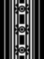 Facade 3.jpg