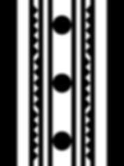 Facade 2 .jpg
