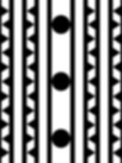 Facade 7.jpg