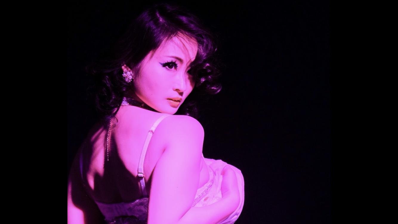 burlesque_Bonita_8