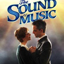 Captain Von Trapp - The Sound of Music